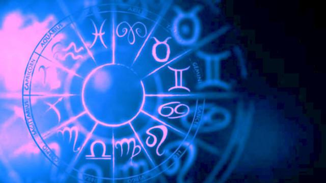 Дневен хороскоп и съветите на фортуна – неделя, 7 юни 2020 г.