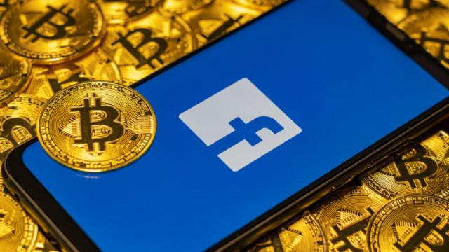 Facebook Libra - новата дигитална валута, която излиза през януари
