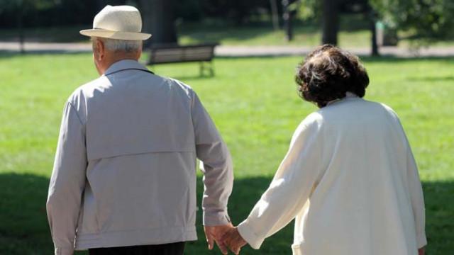 COVID-19 предизвиква преждевременно стареене