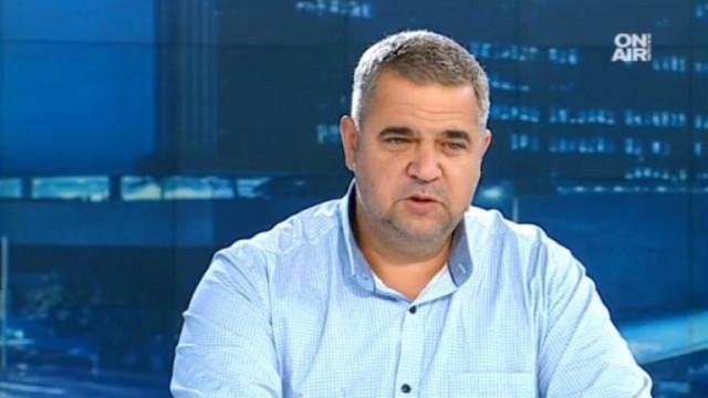 Дипломатите от Скопие опитали да представят в невярна светлина позицията ни
