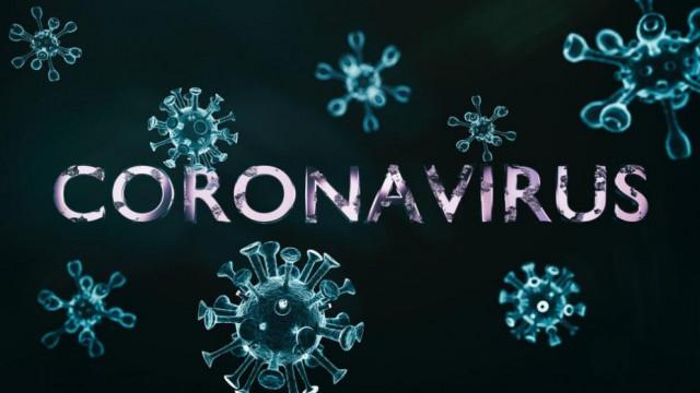Над 500 са заразените от началото на седмицата във Варна, заболеваемостта още е във високи граници