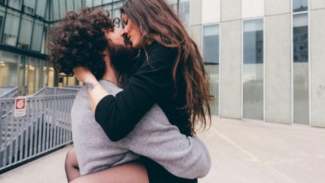 6 места, на които не си струва да правим секс, колкото и да ни се иска