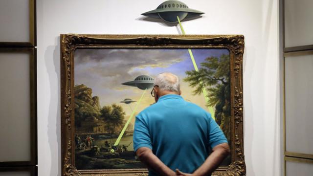 Физик предположи защо още не сме видели извънземни