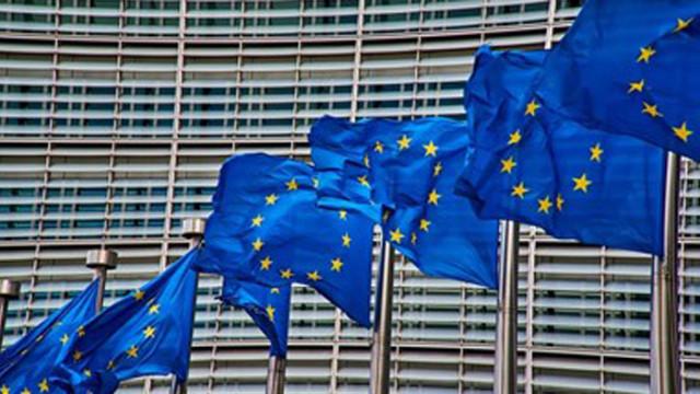 ЕК предлага промени за партийната реклама и защита на журналистите