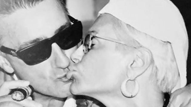 Маринела Арабаджиева: Мъжът ми се бори за живота си, нуждае се от операция