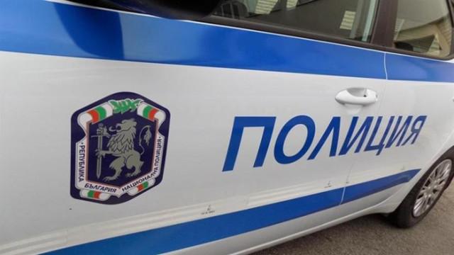 648 лица са проверени във Варна и областта за спазване на наложената им задължителна карантина
