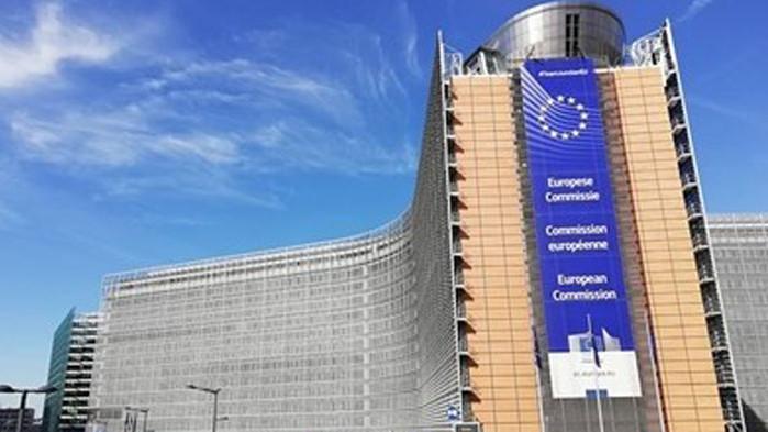 ЕК стартира план за подкрепа на медийния сектор