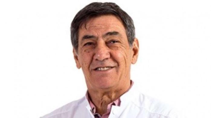 Проф. Тома Пожарлиев: Ще се ваксинирам, имунизацията е спасила човечеството от ред заболявания
