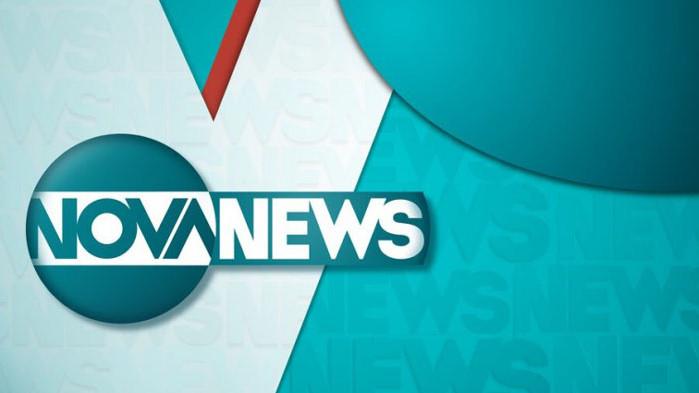 Канал 3 става NOVA NEWS на 4 януари