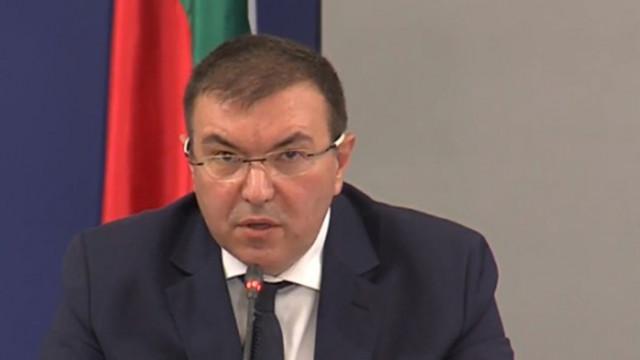 Планът за ваксиниране: България в 6 региона, първи са лекари, учители, възрастни и хронично болни