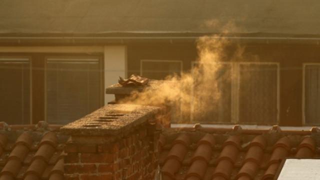 Проверки за изразходването на помощите за отопление по предназначение
