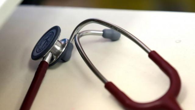 БЛС настоява за спешна среща с премиера в защита на българските медици