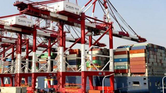 Китай ще даде по-голяма самостоятелност за реформи на зоните за свободна търговия