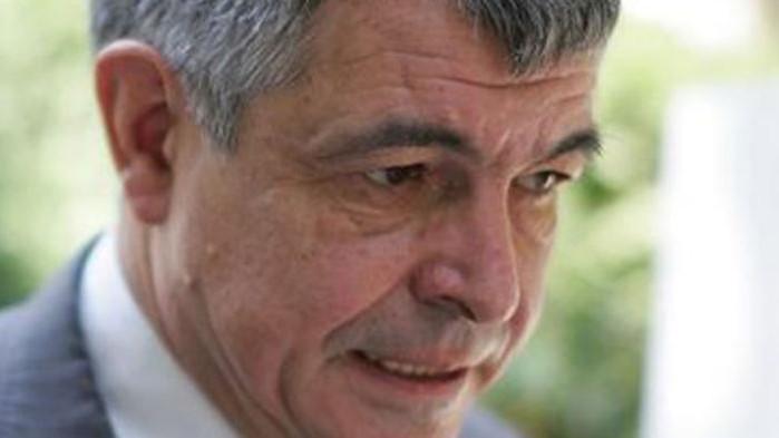 Стефан Софиянски: Заразен съм с COVID, но съм добре