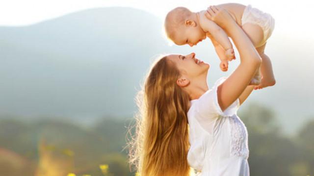 Любопитни факти за бебетата, родени през юни