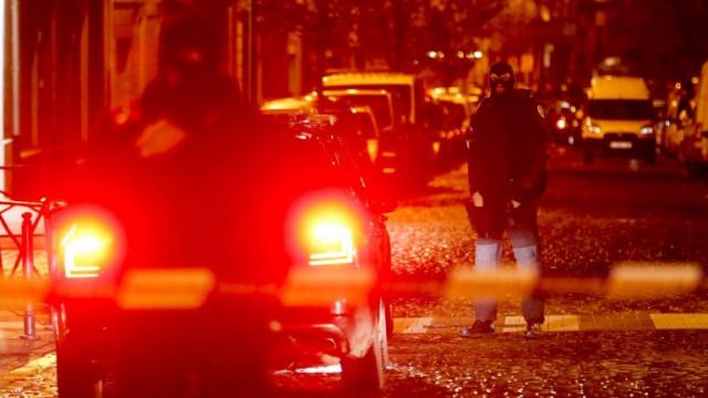 Разбиха мащабна българо-френска мрежа за контрабанда на цигари и проституция