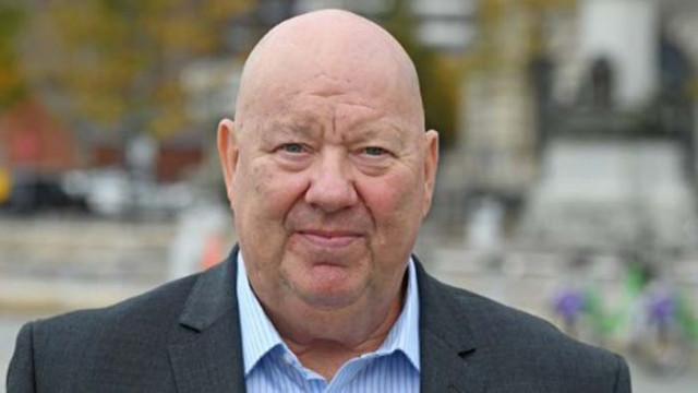 Арестуваха кмета на Ливърпул за корупция