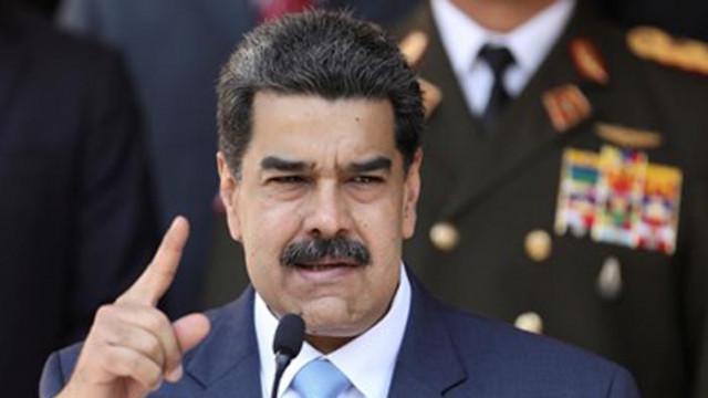 Изборите във Венецуела: бойкот на опозицията, предизвестен успех за Мадуро