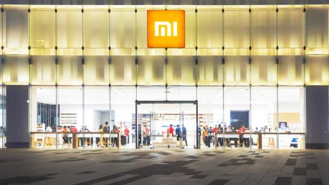 Xiaomi и каква е прогнозата за продажби на компанията за 2021 г.