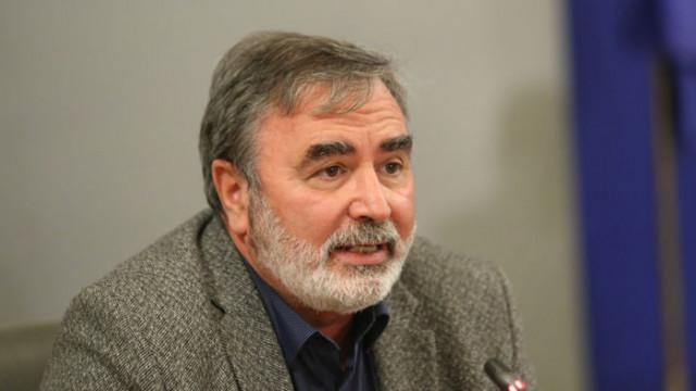 Кунчев: Дали и какво ще бъде отворено на 21 декември зависи от спазването на мерките
