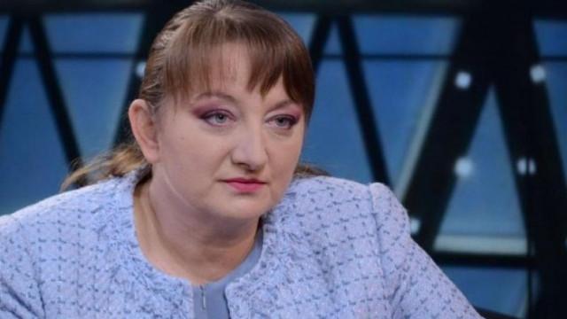 Сачева: Опозицията е само по критиката, каквото и да кажем – БСП и Радев казват обратното!