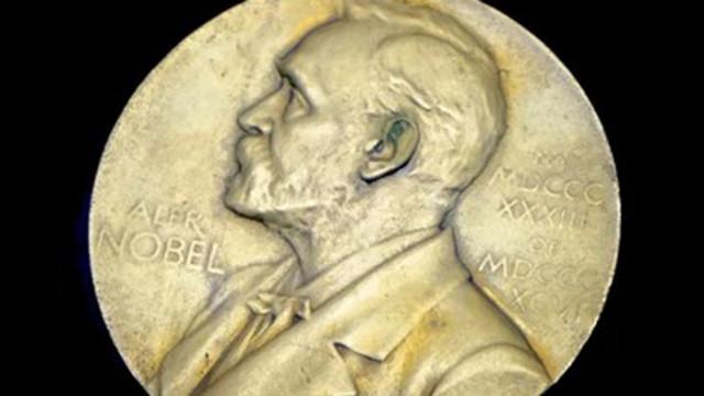 Пандемията промени седмицата на Нобеловите награди