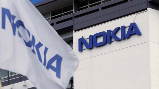 Nokia начело на проект по изграждане на 6G мрежа в Европа