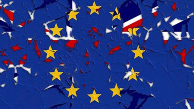 Великобритания и ЕС ще се сблъскат с нови ограничения след Брекзит
