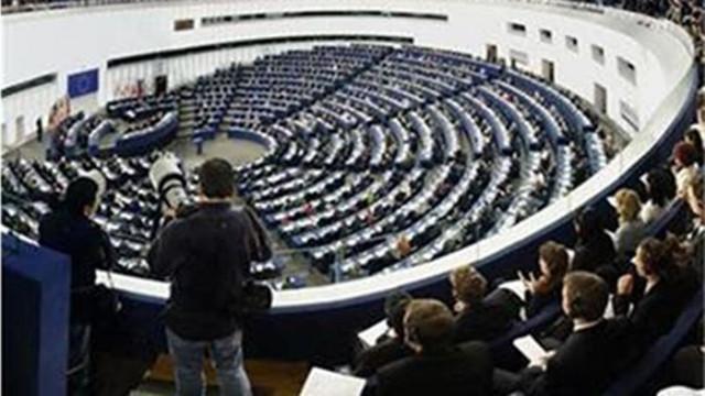 Евродепутатите от ГЕРБ, СДС и ВМРО подкрепят присъединяването на Северна Македония към ЕС