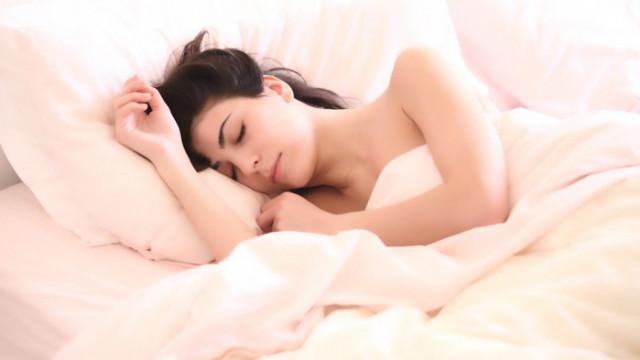 Как да се избавите от безсънието