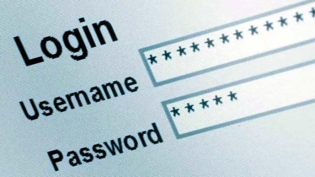 Кои са най-слабите пароли, използвани често в България
