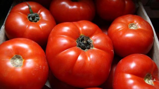 Хранителните продукти, които не трябва да съхранявате в хладилника си