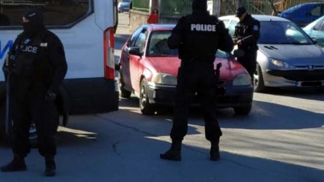 Двама жители на село Синдел ще бъдат обвинени нанасяне на побой