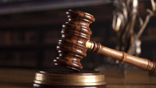 Наркодилър се призна за виновен и получи условна присъда от две години лишаване от свобода