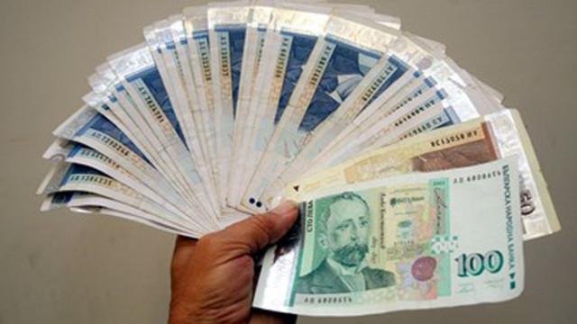 Търговци няма да докладват за пране на пари