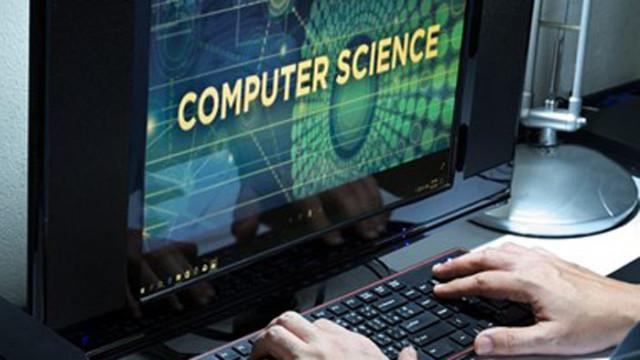 Доклад: България - в топ 3 по използване на изкуствен интелект в компаниите