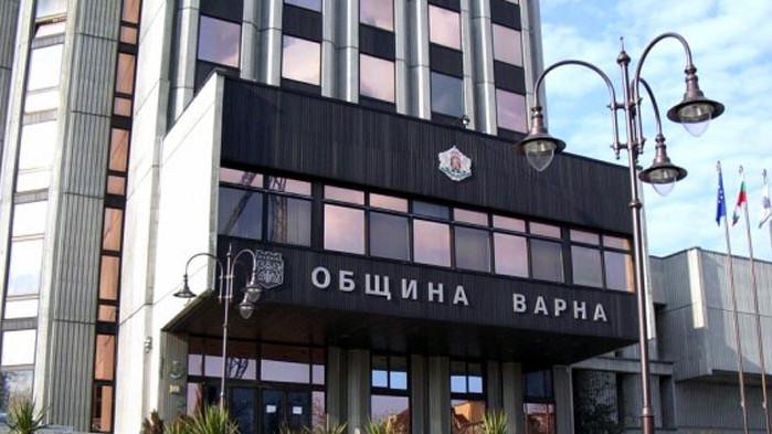 Общинският съвет във Варна се събира за десетото си заседание (НА ЖИВО)