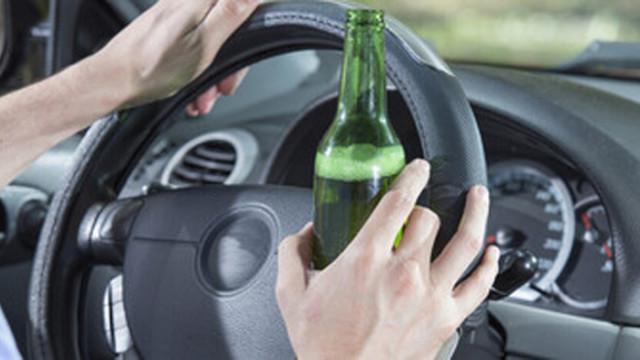 Осъдиха водачи във Варна, шофирали след употреба на алкохол и наркотици