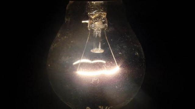 Без ток днес във Варна ще са...