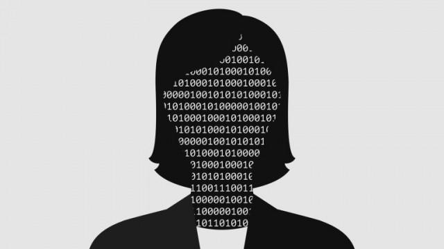 Apple, Facebook и какви данни събира социалната мрежа за нас