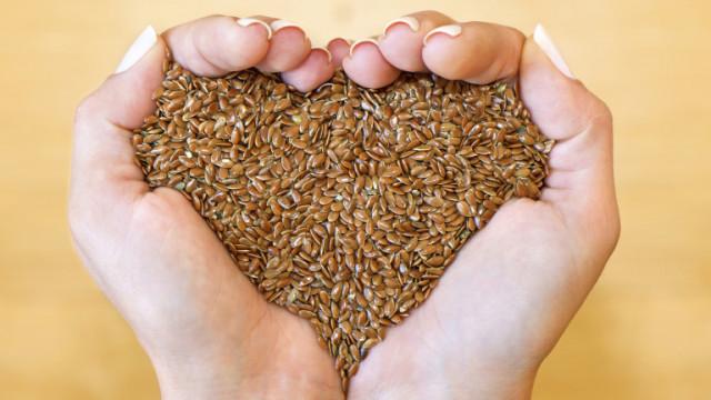 Лененото семе: Какви са ползите от него и как да го добавим към менюто си