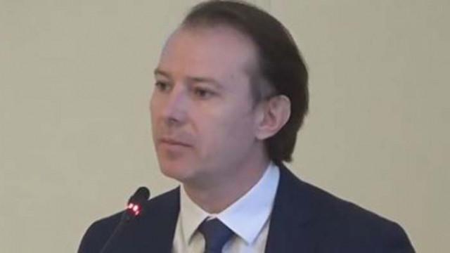 Румъния се договори за сформиране на правителство