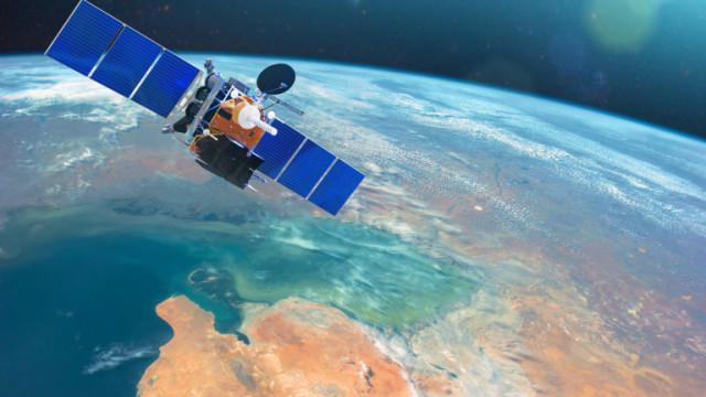 Starlink, SpaceX и проектът на Европейския съюз за собствена интернет мрежа