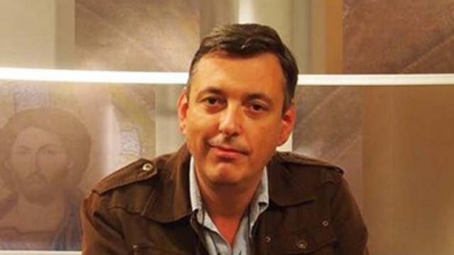 Горан Благоев няма да е доцент, Научният съвет на БАН гласува против