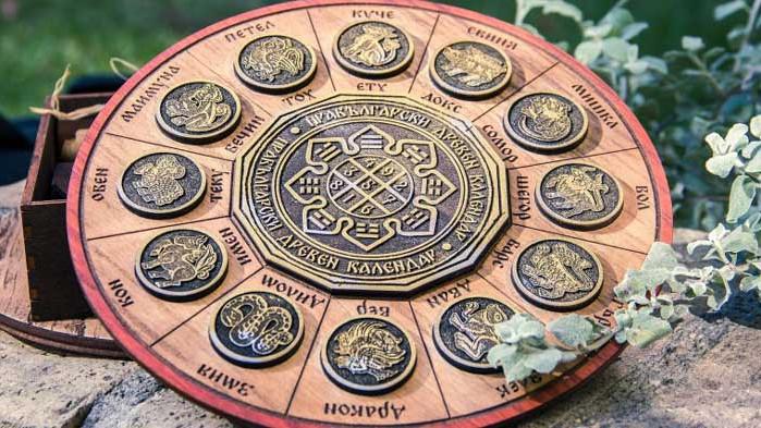 Върху какво трябва да се съсредоточите през юни според зодиакалния си знак