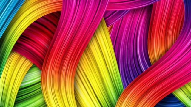 Цветовете за дните на седмицата от 21 до 27 декември
