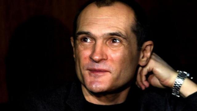 """Божков с интервю пред """"Блумбърг"""": Връщал се в България, за да събори правителството"""