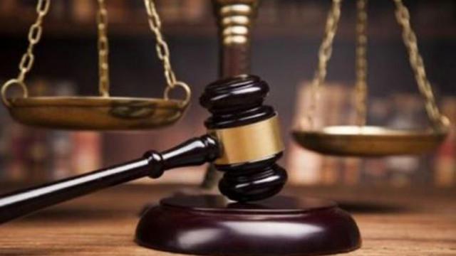 Апелативният съд остави в ареста обвиняем за теглене от чужда банкова карта