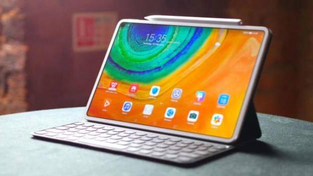 Излезе видео, показващо едно от преимуществата на HarmonyOS пред Android и iOS