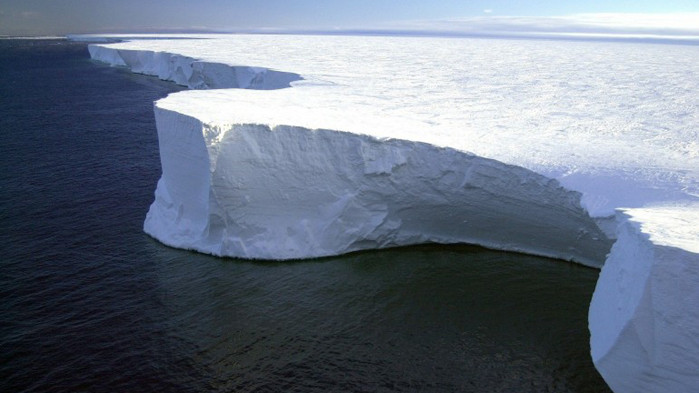 Коронавирусът стигна и до Антарктида